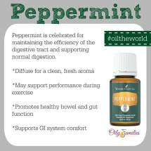 peppermint3