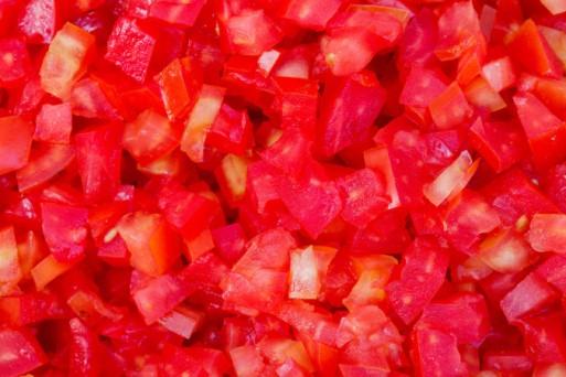tomato_diced_tomato