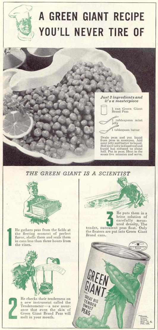 GreenGiant-Good-03-01-1940-140